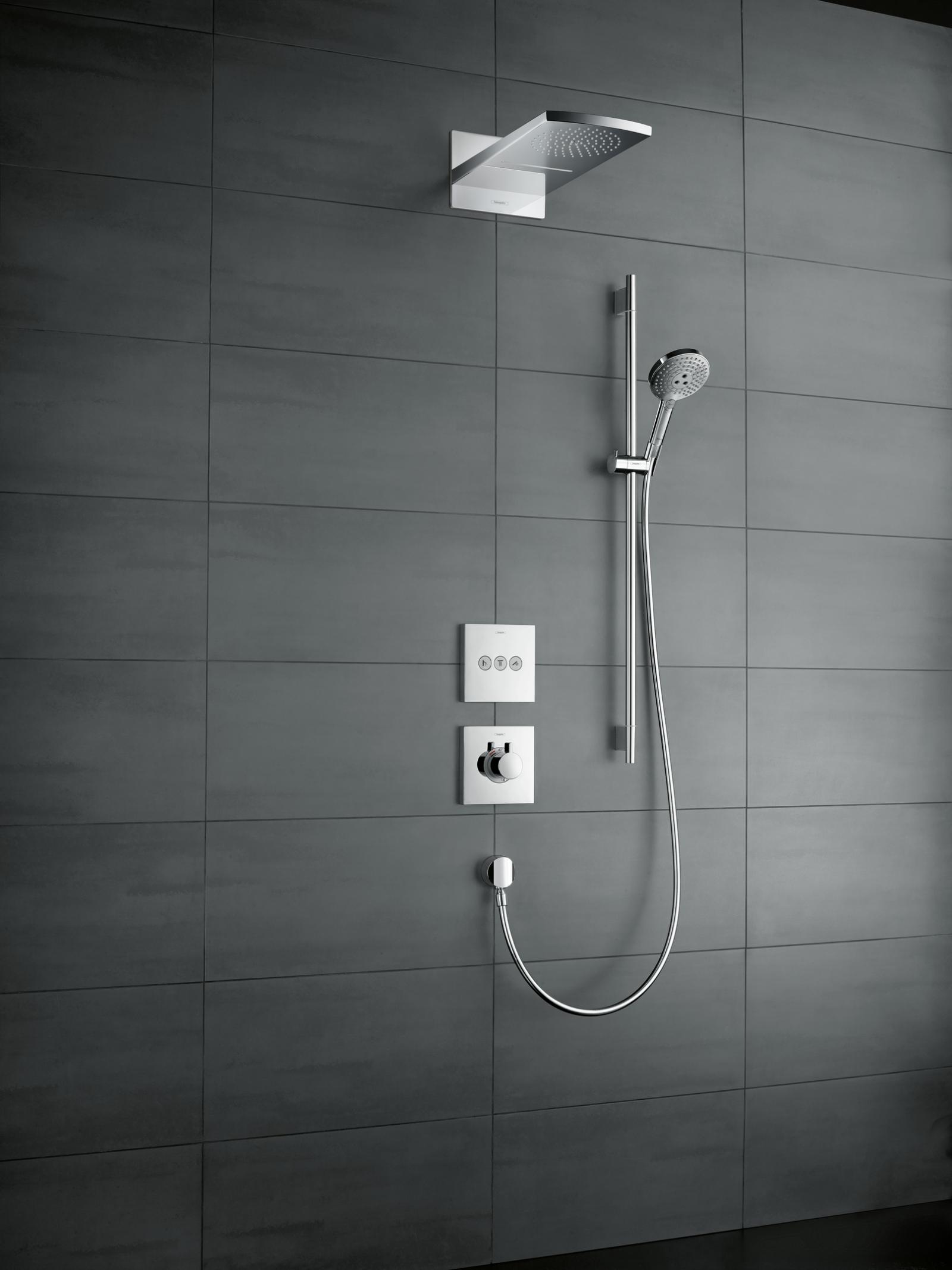 Sanitär - Armaturen/Accessoires